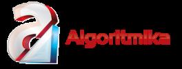UAB Algoritmika